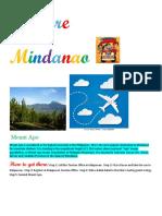 Explore Mindanao 12.docx
