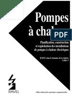 ___RAVEL_Cahier 3_PACs électriques_356F_1993.pdf