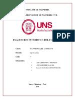 informe-Concreto 2
