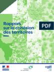 rapport-cohesion-france_juillet-2018.pdf