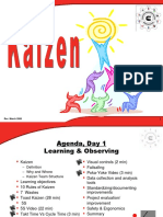 246525659-Training-slides-for-Kaizen.pptx