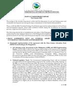OPAPP 1st Quarter Accomplishment   Report 6.21.18.pdf