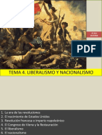 4ESO_2014-2015_TEMA4.pdf