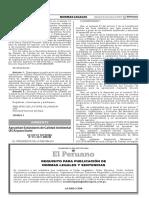 calidad de suelo normas 2017.pdf