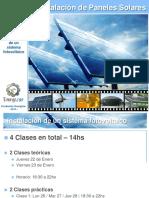 Temario - Curso Instalacion FV.pdf