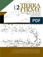 tierrafirme112.pdf