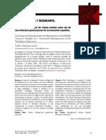 D Sánchez León. Clases medias y transición.pdf