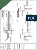 1 - Typical Cross PA6 PC5 PC11