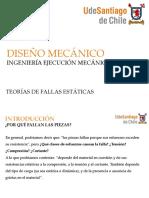 FallasEstaticas