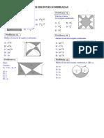 geometria setiembre.docx