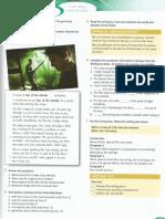 OPINIÓN-DE-PELÍCULA.pdf