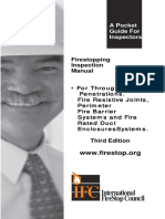 262040749-Pocket-Guide-for-Firestopping-Inspection-Manual.pdf
