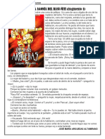 LA AGONÍA DE RASU ÑITY C.pdf