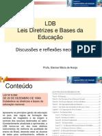 LDB_2012_mar2016