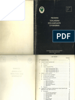 Pedoman Tatalaksana Syok Anafilaktik di Puskesmas - Depkes 1989.pdf