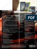 Nokia_N8_data_sheet.pdf