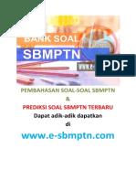 SOAL SAINTEK SBMPTN 2016.pdf