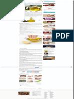 Des remèdes maison à base d'huile d'olive - Améliore ta Santé.pdf