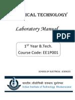 ET Lab Manual (1)