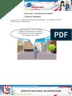 Evidence_Identities.doc