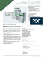 7SA6_Catalog_SIP_E7.pdf