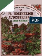 El horticultor autosuficiente.pdf