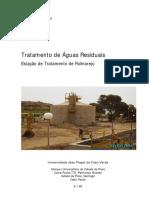 Tratamento de Águas Residuais.pdf
