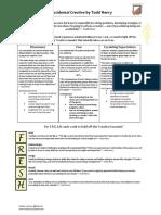 Summary - The_Accidental_Creative.pdf