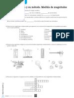 Examen-del-Tema1-de-fisica 3º-ESO-el metodo cientifico.pdf