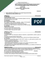 Tit 001 Agricultura Horticultura P 2018 Var 03 LRO