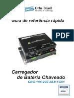 CBC-144-220-28,8-1G01.pdf