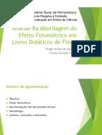Assunção&Turuda.análiseDeConteúdo