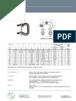 DIN_745 elevatör mapa.pdf