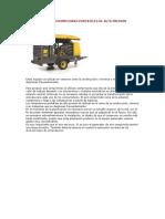Compresoras Portátiles de Alta Presión.docx