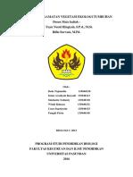LAPORAN_PENGAMATAN_VEGETASI_EKOLOGI_TUMBUHAN.docx