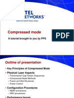 Compressed mode tutorial_final2.ppt