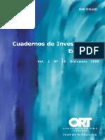 cuad_16.pdf