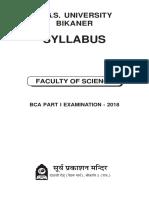 BCA-.pdf