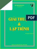book_LeMinhHoang.pdf