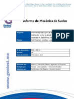 Informe EGG-1703768 Original Editado Con Fechas Reales
