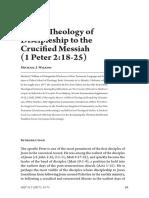 SBJT-21.3-Discipleship-to-Messiah-Wilkins.pdf