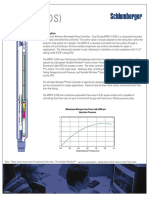c200411(WRFC_E_DS).pdf