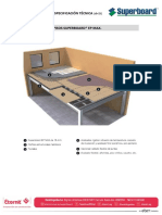 entrepisos.pdf
