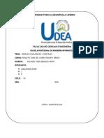 INTRODUCCION DE SEÑALES.docx