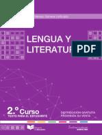 2DO BGU TEXTO LENGUA Y LITERATURA_06032017_A.pdf
