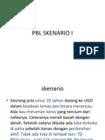 Pbl Kgd 1 (Lengkap)