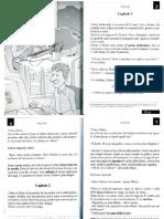 Pasta per Due.pdf