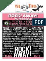 Rockaway Times 71218