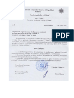 Regulam Admitere Cicl1 2018