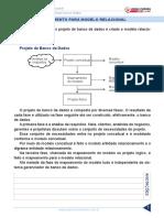 Aula 01 - Mapeamento Para Modelo Relacional_resumo.pdf